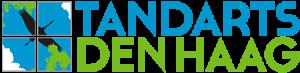 logo_tandartsdenhaag